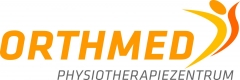 Orthmed Physiotherapiezentrum